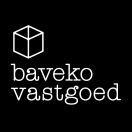 Baveko Vastgoed