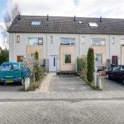 Jan Rijksenstraat 42 Almere_Baveko